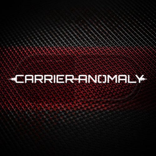 Carrier Anomaly's avatar