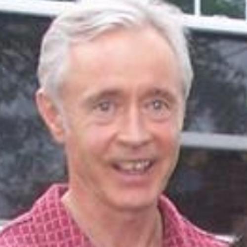 Colm O'Brien 2's avatar