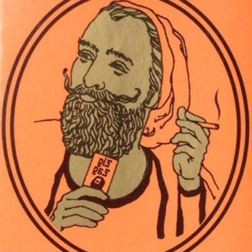 kaidapmas's avatar