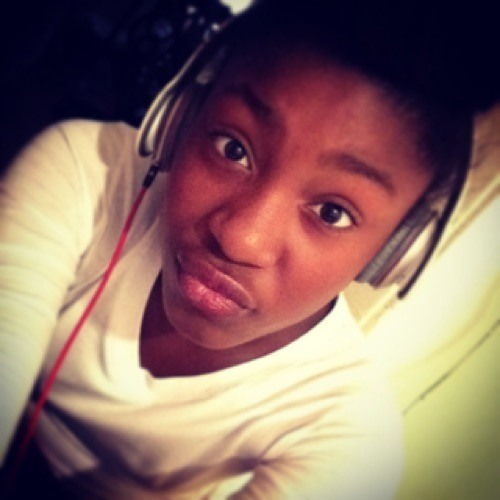 Aniya Bowen's avatar