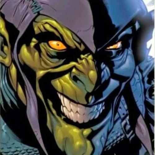 KEETZ BOURGEOIS's avatar