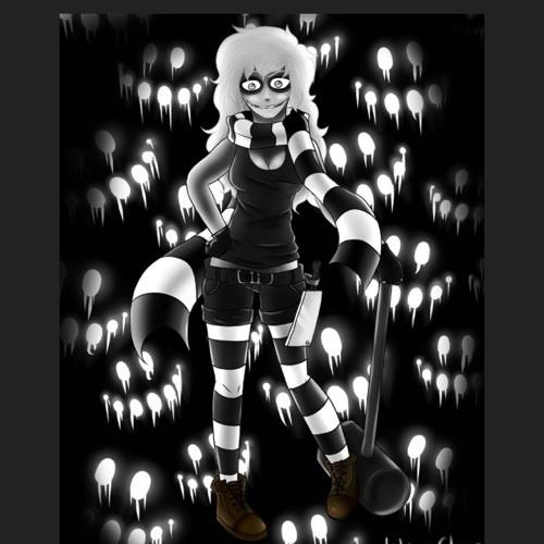 Zero_Hates_You's avatar
