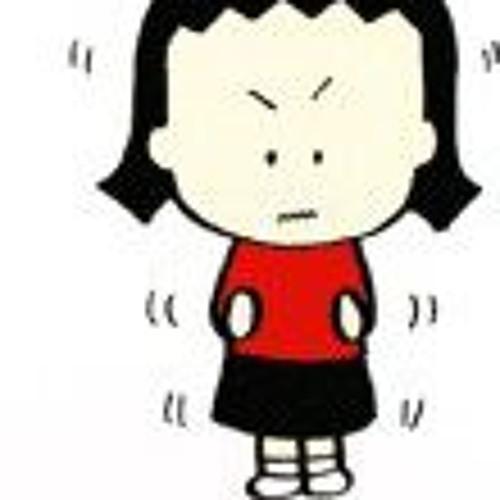 Kim Amy 5's avatar