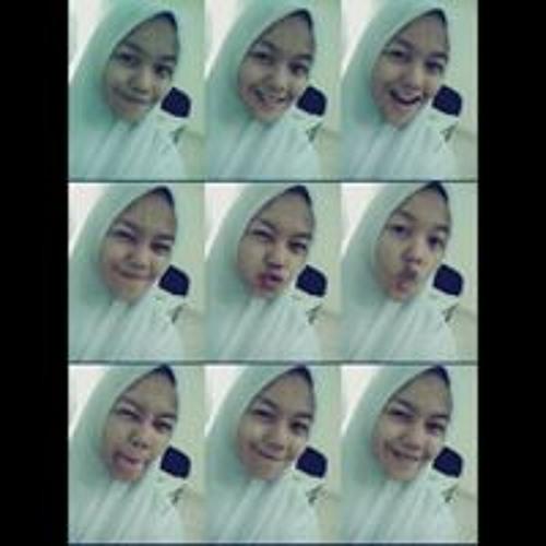Shafwatun Nada 1's avatar