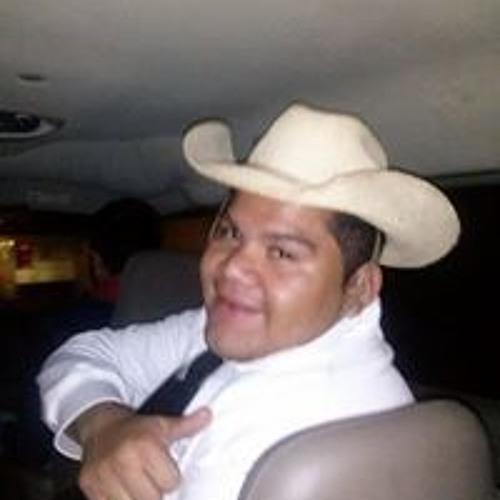 Laloo DR'gez's avatar