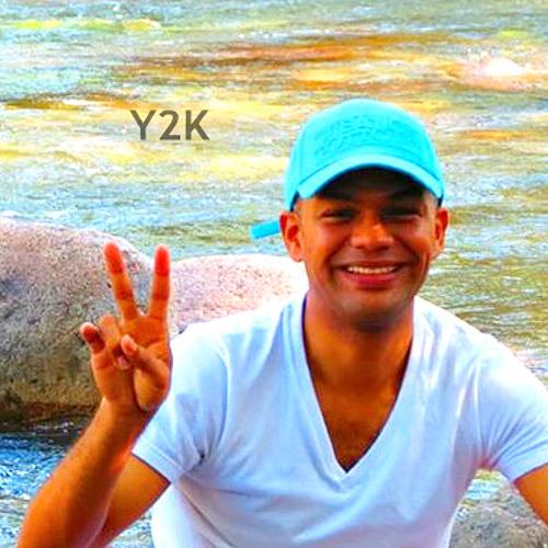El Nuevo Poeta - Y2K's avatar
