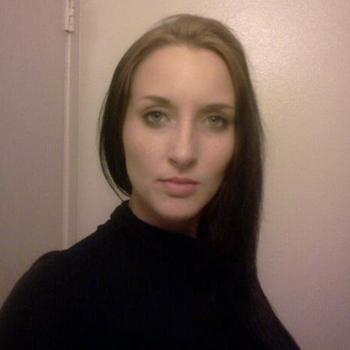Belinda Lamparelli's avatar