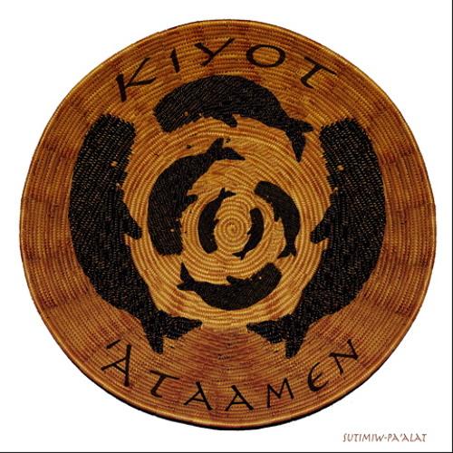pammunro's avatar
