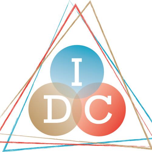 I Dig Culture's avatar