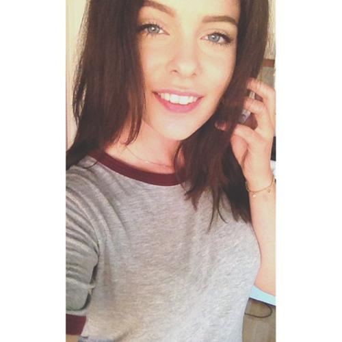 My Hi's avatar