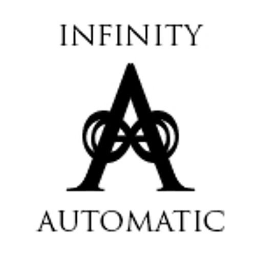 Infinity Automatic's avatar