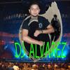 MIX DE CUMBIA SONIDERA 2013 DJ ALVAREZ