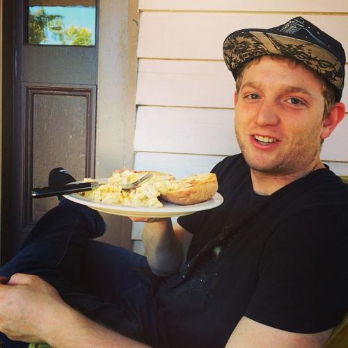 Mikey Vincent's avatar