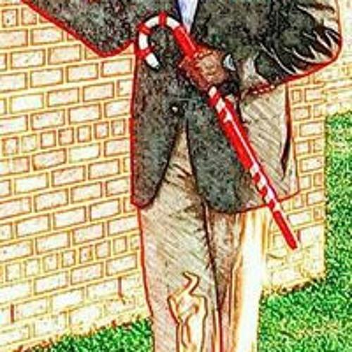 Michael Carter 82's avatar