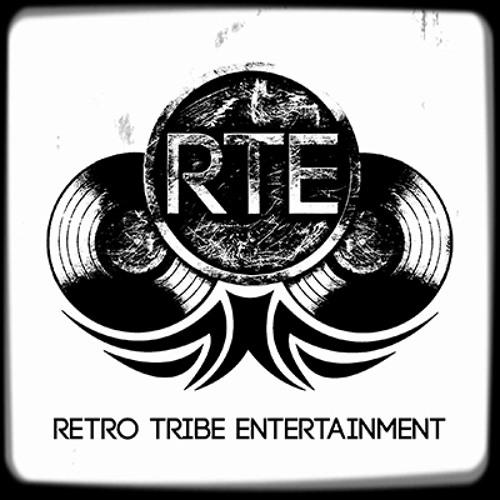Retro Tribe Entertainment's avatar
