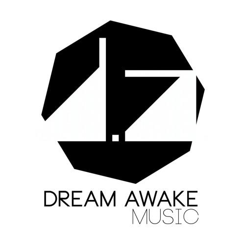 Dream Awake Music's avatar