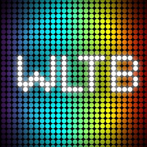 WeLoveTheBoat's avatar
