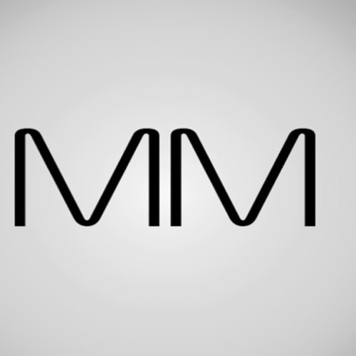 MynxxxMusic's avatar