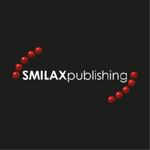 Smilax-Publishing Srl's avatar