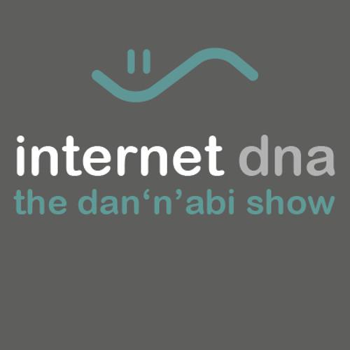 Internet DNA's avatar
