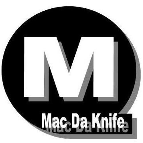 Mac Da Knife Music Group's avatar