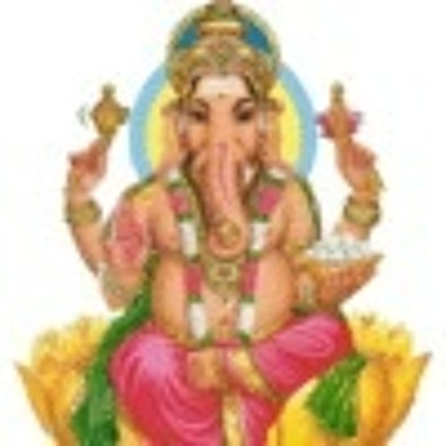 Viswamitra's avatar