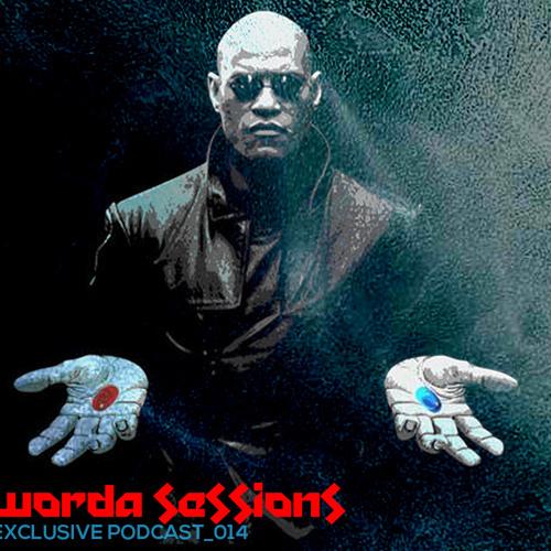 WorDaPROMO's avatar