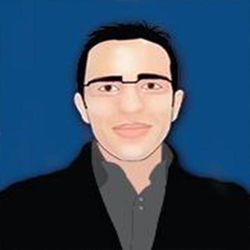 Ehab Magdy Mansour's avatar