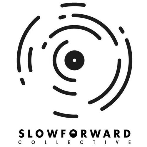 SlowForward Collective's avatar