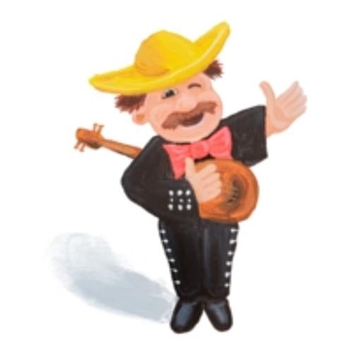 Hand Made Spanish Classes's avatar