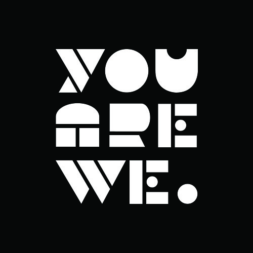 You Are We's avatar