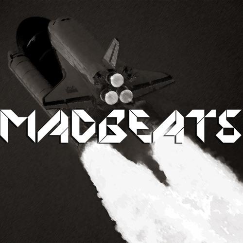 MadBeatss's avatar