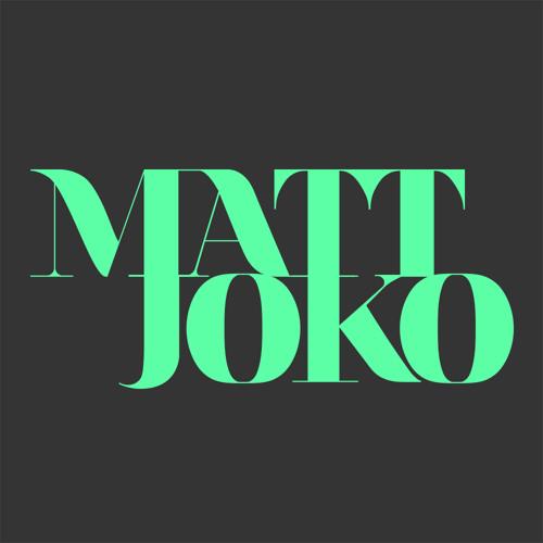 Matt Joko's avatar