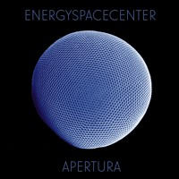 EnergySpaceCenter