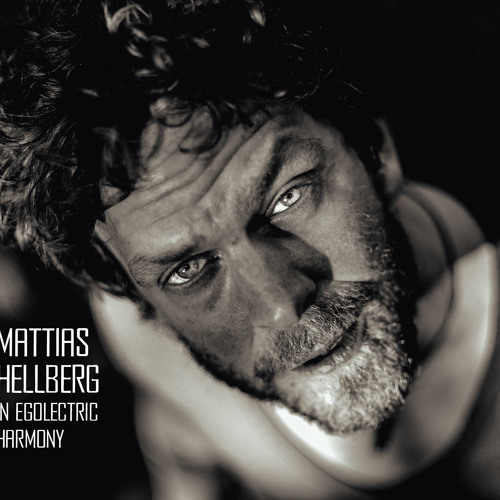 mattias hellberg's avatar