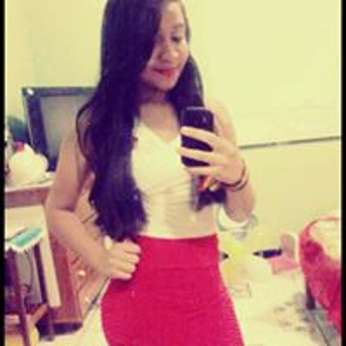 Mari Santos 29's avatar