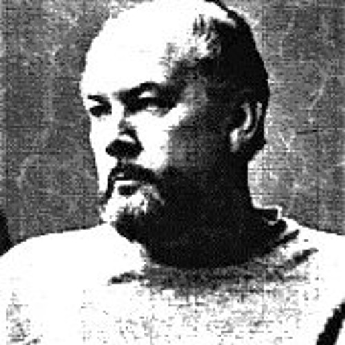Richard Kuklinski 4's avatar