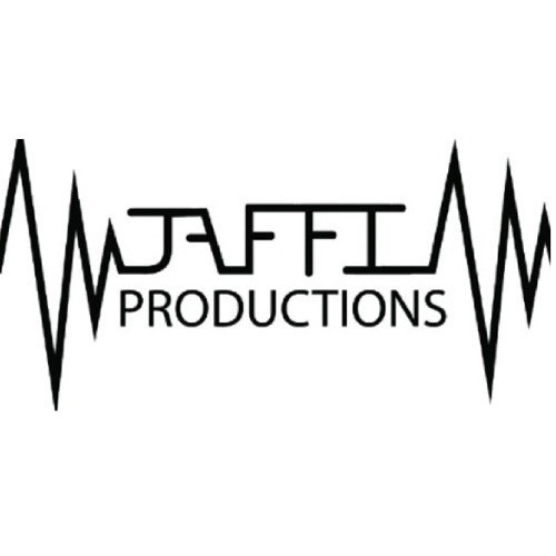 JAFFIPRODUCTION's avatar