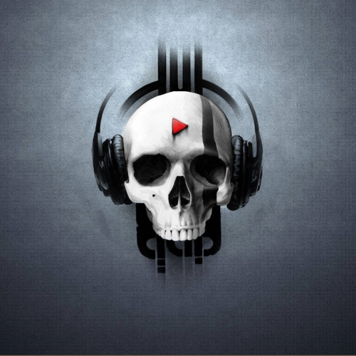 {[- -]}djjimmynot's avatar