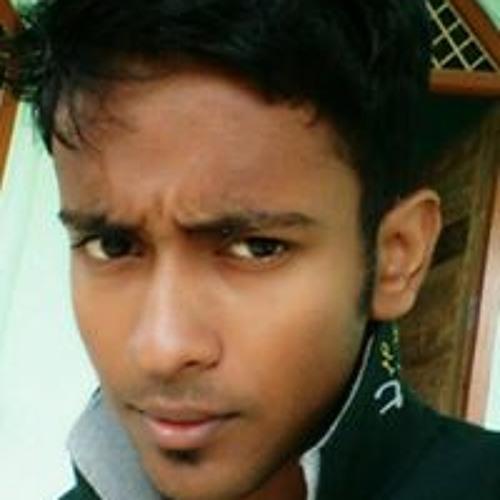 Rashad 4's avatar