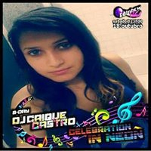 Danielle Martins 34's avatar