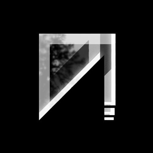 Nikita Switch's avatar