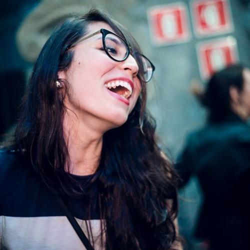 Sophia Ceppolini's avatar