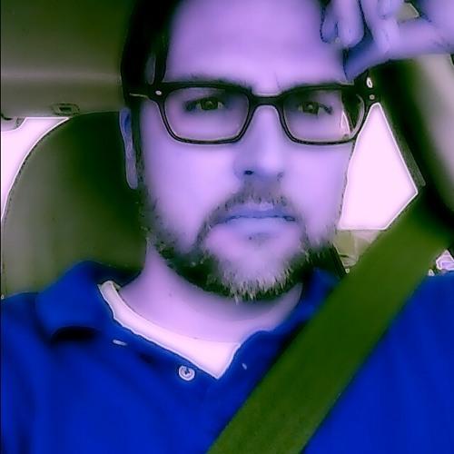 Mr-TeeOh1974's avatar