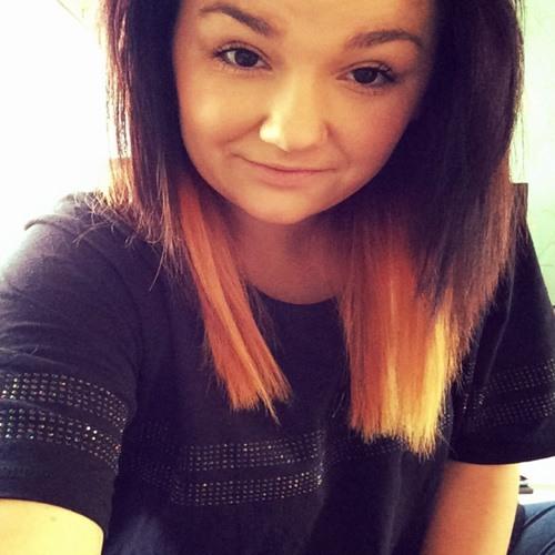 Kerryanne Leonie March's avatar