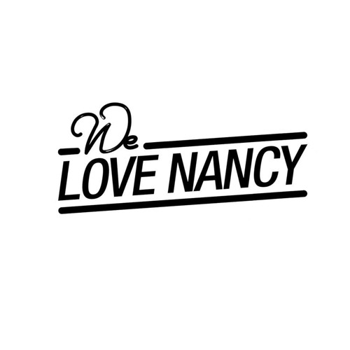We Love Nancy's avatar