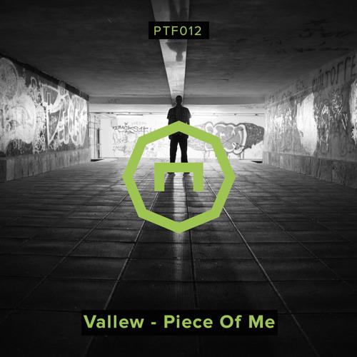Vallew's avatar
