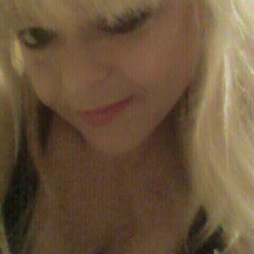 Cassie Baumann 1's avatar