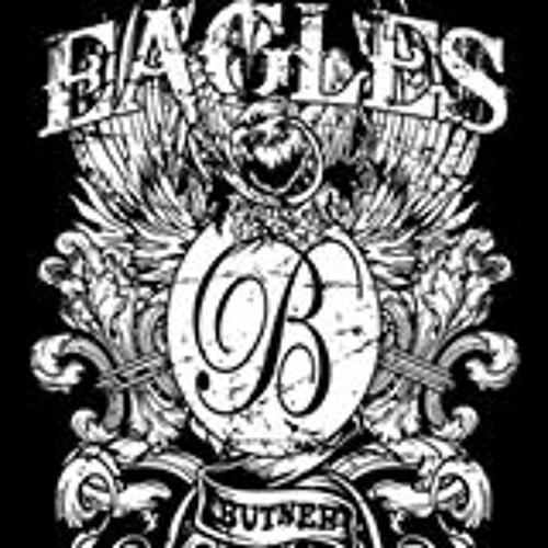 Eagle Radio October 6