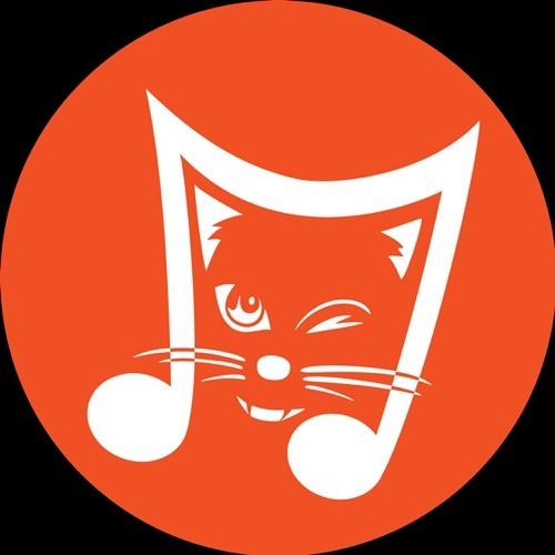 Crola Promoción Musical's avatar